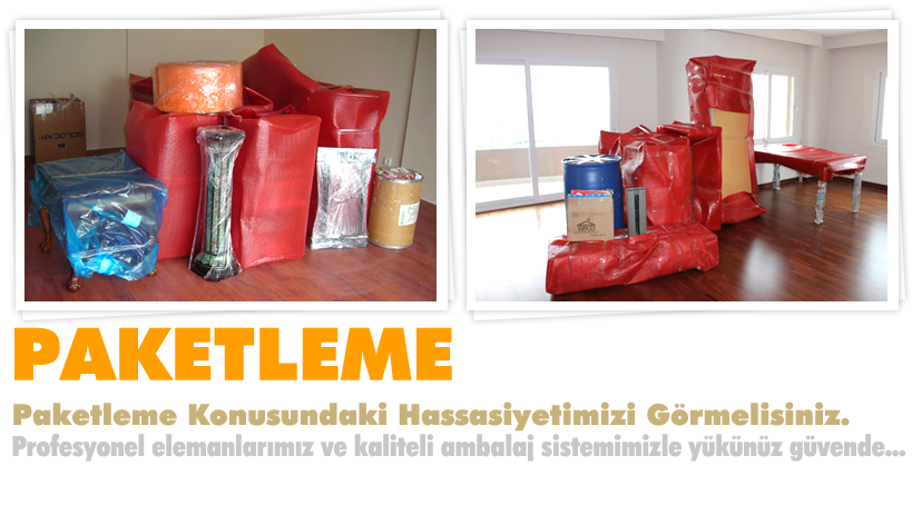 gaziantep-evden-eve-paketleme